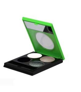 Quattro Eyeshadow E21 -